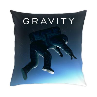 Подушка Gravity