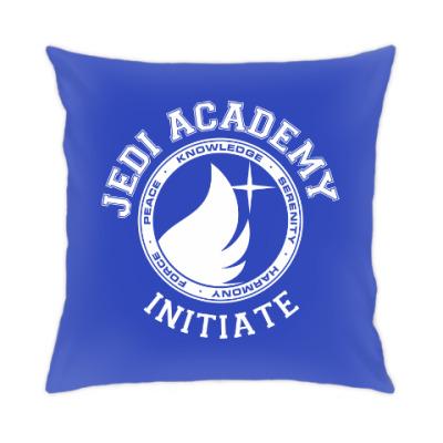Подушка Jedi Academy