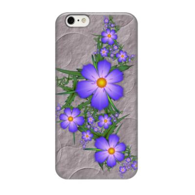 Чехол для iPhone 6/6s Нежность