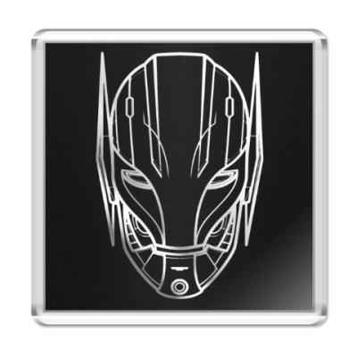 Магнит Avengers: Age of Ultron