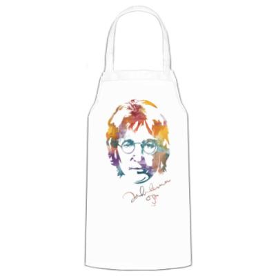 Фартук The Beatles - John Lennon