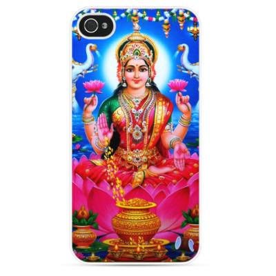Чехол для iPhone Lakshmi