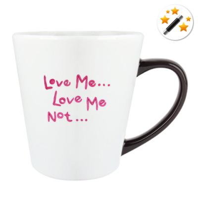 Love Me..