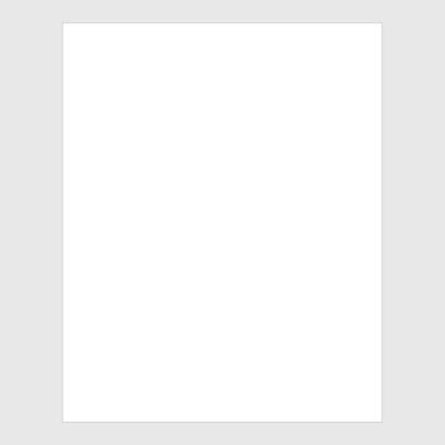 """Постер Постер """"St. Beaver"""""""