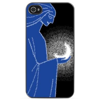 Чехол для iPhone Tilion
