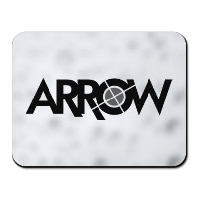 Коврик для мыши Arrow