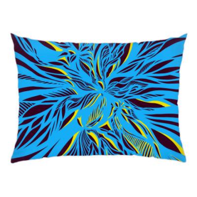 Подушка abstraction