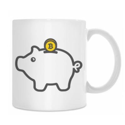 Bitcoin Pig