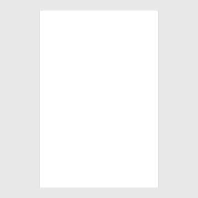 Постер Scarlet Witch