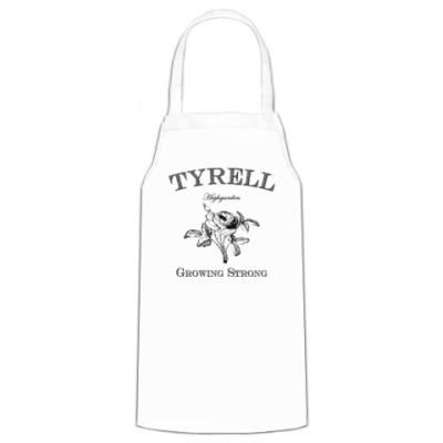 Фартук Tyrell