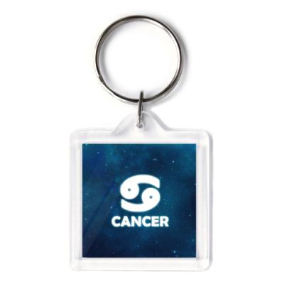 Знак зодиака. Рак