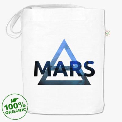 Сумка Mars Triad