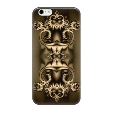 Чехол для iPhone 6/6s Винтаж