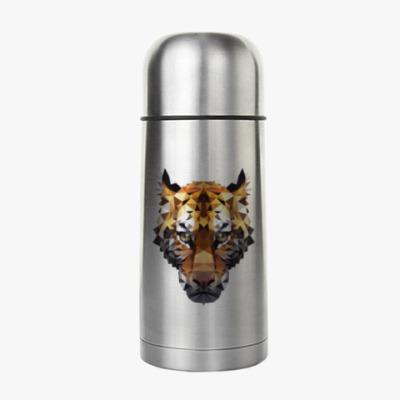 Термос Тигр / Tiger