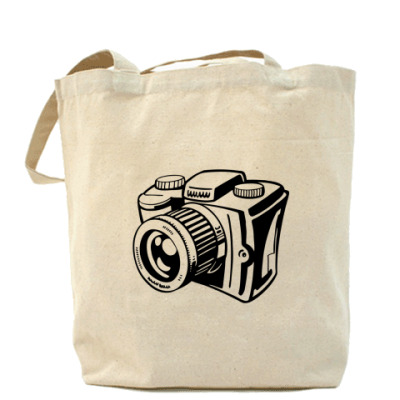 Сумка Фотоаппарат