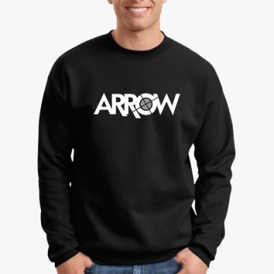 Свитшот Arrow