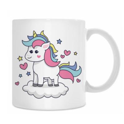 Sky Unicorn