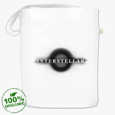 Сумка Interstellar
