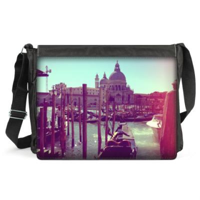 Сумка Венеция