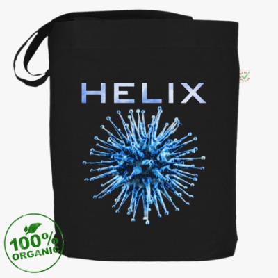 Сумка Helix