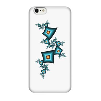 Чехол для iPhone 6/6s Излом