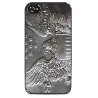 Чехол для iPhone Cent
