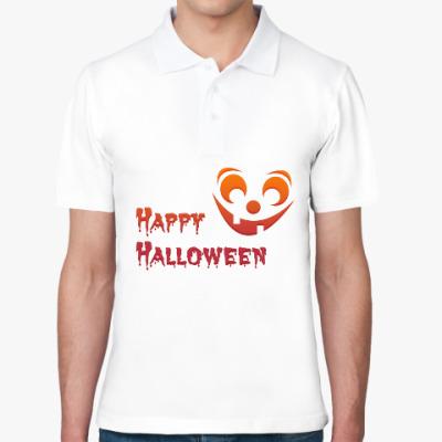 Рубашка поло Happy Helloveen