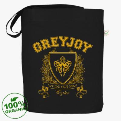 Сумка House Greyjoy
