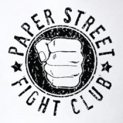 Кепки (бейсболки), шапки - Бойцовский клуб / Fight club