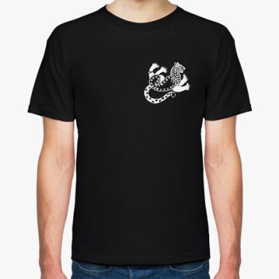 Скифский леопард