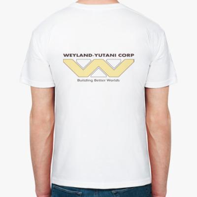 Weiland-Yutani Corp.