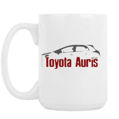 Кружка Auris кружка (420 мл)