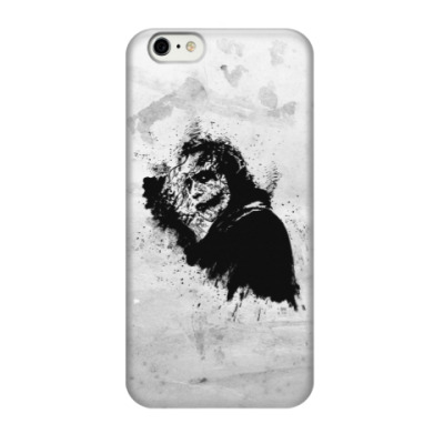Чехол для iPhone 6/6s Joker