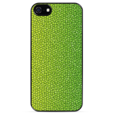 Чехол для iPhone Текстура