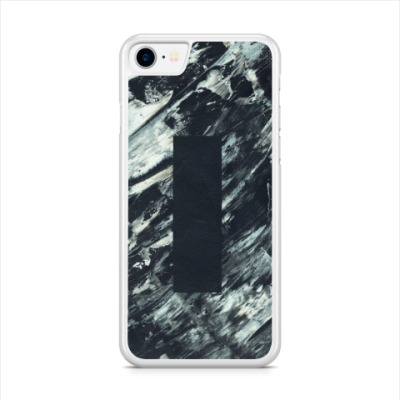 Чехол для iPhone Nope smo.160