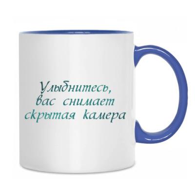 Фотик Киев