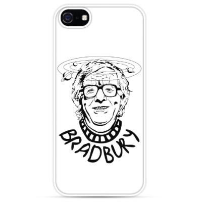 Чехол для iPhone Bradbury