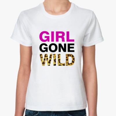 Gone Girl film - Wikipedia