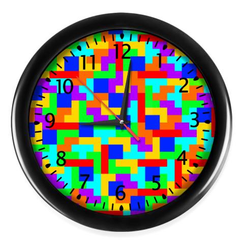 Купить часы тетрис часы амфибия водонепроницаемые купить