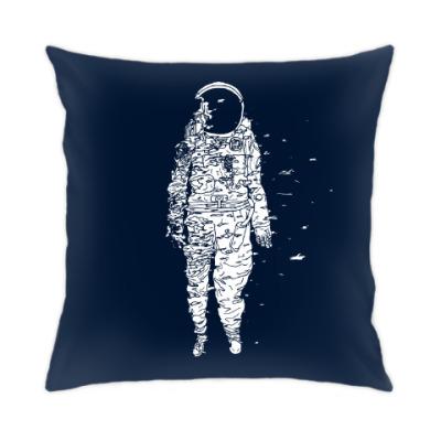 Подушка Космонавт