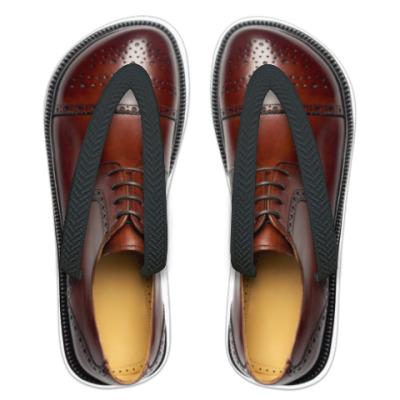 Шлепанцы (сланцы) Ботинки