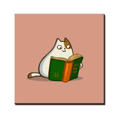 Пятничный Котик №19