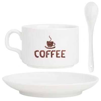 Кофейный набор Кофе