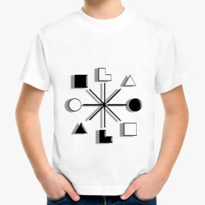 Детская футболка Наполеон, СЭЭ