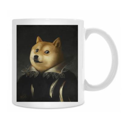 Sir Doge