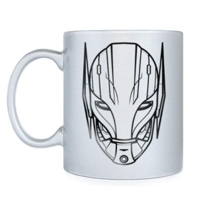 Кружка Avengers: Age of Ultron