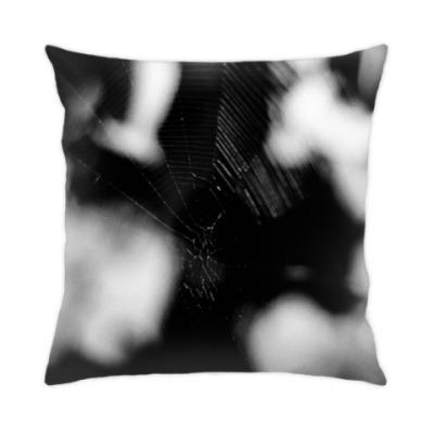 Подушка 'Dark'