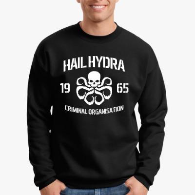 Свитшот Hydra