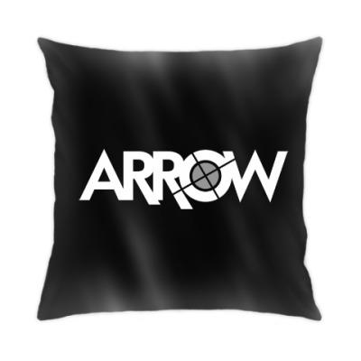 Подушка Arrow