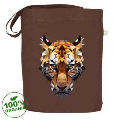 Сумка Тигр / Tiger